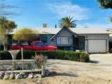 4728 California Avenue - Photo 4