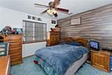 13959 Sage Street - Photo 14