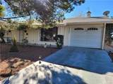 27041 El Rancho Drive - Photo 1