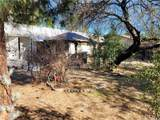 27041 El Rancho Drive - Photo 13