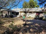 27041 El Rancho Drive - Photo 14