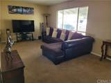 27041 El Rancho Drive - Photo 3