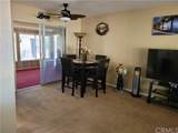 27041 El Rancho Drive - Photo 4