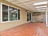 20701 Entradero Avenue - Photo 38