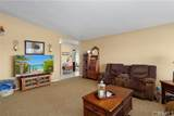 8539 Running Gait Lane - Photo 11