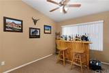 8539 Running Gait Lane - Photo 12