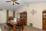 8539 Running Gait Lane - Photo 13