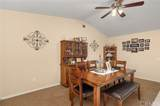 8539 Running Gait Lane - Photo 14