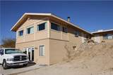 57944 Buena Vista Drive - Photo 2