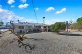 26460 Sun City Boulevard - Photo 19