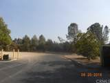 4799 Old Highway 53 - Photo 6
