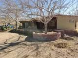 25277 Rancho Street - Photo 1