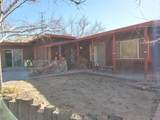 25277 Rancho Street - Photo 2
