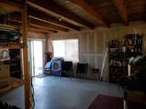 25277 Rancho Street - Photo 13