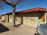 25277 Rancho Street - Photo 14