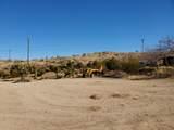 25277 Rancho Street - Photo 21
