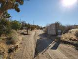 25277 Rancho Street - Photo 23