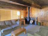 25277 Rancho Street - Photo 4