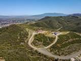 43702 Mountain Run Circle - Photo 48