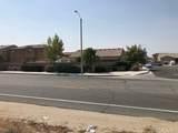 0 Vac/55Th Ste/Vic Palmdale Boulevard - Photo 1