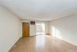 515 Fairview Avenue - Photo 7