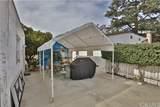 3815 Francis Avenue - Photo 11