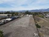 3815 Francis Avenue - Photo 7