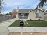 520 Whittier Avenue - Photo 2