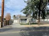 520 Whittier Avenue - Photo 29