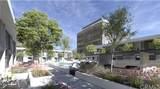 388 Cordova Street - Photo 6