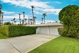 75436 Desert Park Drive - Photo 3