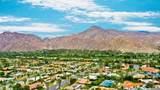 75436 Desert Park Drive - Photo 35