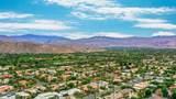 75436 Desert Park Drive - Photo 36