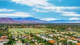 75436 Desert Park Drive - Photo 37
