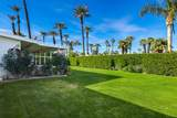 75436 Desert Park Drive - Photo 45