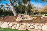 202 Olive Mill Road - Photo 48