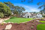 202 Olive Mill Road - Photo 49