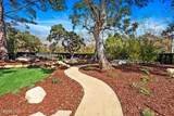 202 Olive Mill Road - Photo 57