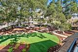 202 Olive Mill Road - Photo 59