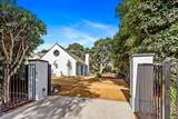 202 Olive Mill Road - Photo 60