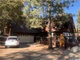 2105 Freeman Drive - Photo 1