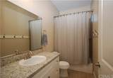 5418 Pinon Lane - Photo 13