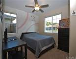 5418 Pinon Lane - Photo 14
