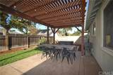 5418 Pinon Lane - Photo 21