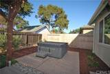 5418 Pinon Lane - Photo 22