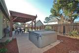 5418 Pinon Lane - Photo 23