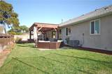 5418 Pinon Lane - Photo 26
