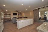 5418 Pinon Lane - Photo 8