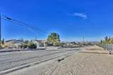 9747 Mountain Road - Photo 70