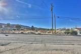 9747 Mountain Road - Photo 71